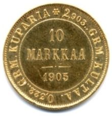 KUVA: SNY History Of Finland, Gold Coins, Euro, Nostalgia, Notes, Vintage, Long Hair Girls, Historia, Report Cards