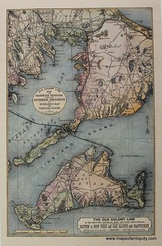 Antique Maps and Charts – Original, Vintage, Rare Historical Antique Maps, Charts, Prints, Reproductions of Maps and Charts of Antiquity