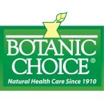 Natural Vitamins and Herbs Since 1910 Natural Vitamins, Natural Health, Health And Wellness, Health Care, Social Campaign, Discount Coupons, Online Discount, Shopping Coupons, Printable Coupons