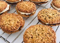 Cake Recipes, Snack Recipes, Cooking Recipes, Snacks, Danish Food, Feel Good Food, Bread Cake, Pastry Cake, Love Cake