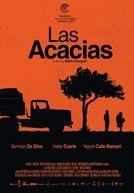 Las Acácias (Las Acácias)