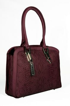 #fashion #ladiespurse #www.rameebags.com #rameebags