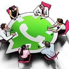 Os Aplicativos De Mensagens Beneficio Pos Whatsapp Facebook #baixar_whatsapp_plus #baixar_whatsapp_gratis #baixar_whatsapp #baixar_whatsapp_para_android #baixar_whatsapp_para_celular #whatsapp_baixar #whatsapp_plus #baixaki_whatsapp #whatsapp #baixar #baixar_whatsapp_messenger http://www.baixarwhatsappplus.com/os-aplicativos-de-mensagens-beneficio-pos-whatsapp-facebook.html