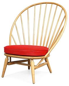 Sven Engström U0026 Gunnar Myrstrand Easy Chair,