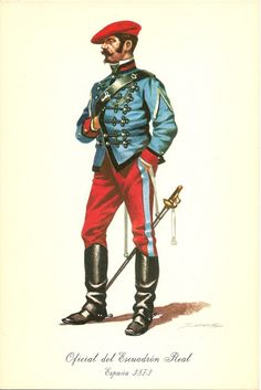 MINIATURAS MILITARES POR ALFONS CÀNOVAS Army History, Napoleonic Wars, Captain America, Spanish, Empire, Superhero, Military Uniforms, Armies, Fictional Characters