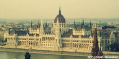 Budapest, Hungary, August 2012.