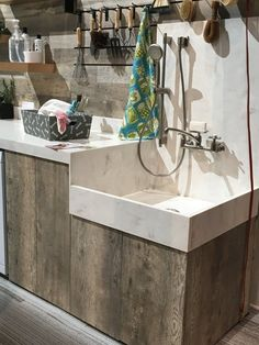 6 Killer Kitchen & Bath Trends Coming Your Way in 2016 — KBIS Las Vegas