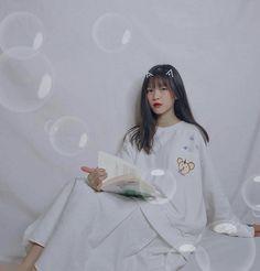 Inf : Quỳnh Anh Đỗ Ulzzang Korean Girl, Chi Chi, Aesthetic Art, Cool Girl, Idol, Street Style, Boys, Cute, Clothes