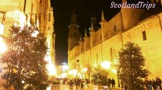 What about #Spain, come to the #North with us, enjoy the rich #gastronomy, #Rioja #wine and its great #wineries and the #Spanish and #vasque #country #languages #birthplace, #email us: Scotlandtrips@Scotlandtrips.international #España #Hotels #Accommodation #Holidays #Adventure #Tours #Cruiser #Food #restaurants #dinner #go #out #plane #flight