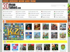 Çocuk & Gençlik – Webdebul.Com.Tr Türkçe Siteler Portalı; Site Ekle, Add Url