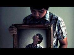 ▶ Langhorne Slim - Hummingbird - YouTube