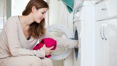 Φτιάξτε φυσικό απορρυπαντικό πλυντηρίου μόνοι σας στο σπίτι και απαλλαγείτε από τα χημικά.
