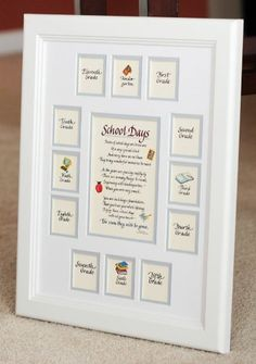 1000 Images About Picture Display Ideas On Pinterest