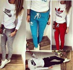 Hot-Sale-women-tracksuits-Set-winter-Sweatshirts-Femme-Jogging-Suit-For-Women-Fleece-tracksuit-Sweat-Sport-1
