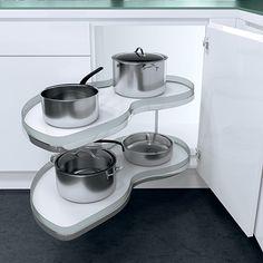 Compact Accessable Unit Design Accessible Kitchen Ideas Pinterest Compa
