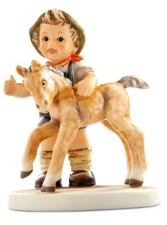 Hummel figurines, heartwarming artwork, gifts and more. Hummel Distributor in North America. Porcelain Doll Makeup, Native American Dolls, Where To Sell, Farm Boys, Precious Moments Figurines, Drawing For Kids, Ford, Teddy Bear, Things To Sell