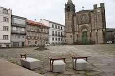 Image result for urban furniture
