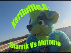 I am a part of an online Floor Wars called Kerfluffle. It's a bunch of Dancers that get together and dance against each other for fun! My first opponent is M. Fursuit, Pikachu, Teddy Bear, Dance, Fun, Fictional Characters, Dancing, Fantasy Characters, Teddybear