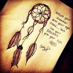 cherokee american indian | words #dreamcatcher #nativeamerican #cherokee #realtalk #true #indian ...