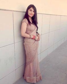 Beautiful Blonde Girl, Beautiful Girl Makeup, Beautiful Girl Indian, Beautiful Saree, Beautiful Women Videos, Beautiful Muslim Women, Most Beautiful Bollywood Actress, Indian Bollywood Actress, Korean Beauty Girls