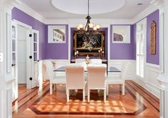 The photo screams an invitation to sit enjoy the company of family and friends Photography Is Crucial in Selling Your Home