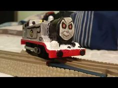 The untold story of timothy - YouTube