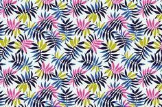 New pattern collection - mytextiledesign.com Pretty Patterns, Style Patterns, Principles Of Design, Pattern Illustration, Cool Fabric, Textile Patterns, Leaf Prints, Surface Pattern, Botanical Prints