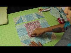 How to sew PJ pants. Simplicity Pattern 2290. Crafty Gemini Tutorial | Sewing | Pinterest | Simplicity patterns Crafty gemini and Patterns & How to sew PJ pants. Simplicity Pattern 2290. Crafty Gemini ... pillowsntoast.com