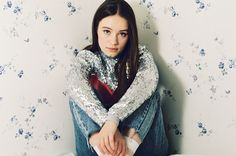 Sigrid is Making Essential Pop Music. Can She Become a U.S. Star? http://www.billboard.com/articles/columns/pop/7791812/sigrid-interview-dont-kill-my-vibe-ep?utm_campaign=crowdfire&utm_content=crowdfire&utm_medium=social&utm_source=pinterest