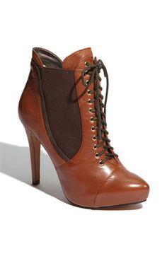 939daf70d5c 19th century inspired Sam Edelman Boots