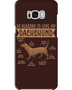10 Reasons To Love Dachshund Best Dog - Chocolate yorkie puppy, cute puppy videos, puppy crying in crate #dogs #petsmart #petco, dried orange slices, yule decorations, scandinavian christmas Dachshund Quotes, Dachshund Shirt, Dachshund Gifts, Funny Dachshund, Dachshund Puppies, Cat Quotes, Animal Quotes, Dog Shirt, Cute Puppies