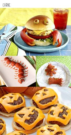 It's good to make this hamburger for you today.