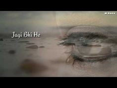 Lonely Love Quotes, First Love Quotes, Music Download, Download Video, Funny Car Videos, Best Friend Status, Drama Songs, Broken Heart Status, New Whatsapp Video Download