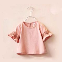 Aliexpress.com: Compre Camisa meia manga princesa crianças meninas crianças para menina de roupas roupas de verão de confiança camisa têxtil fornecedores em Maureen Fashion Store