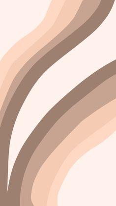 Phone Wallpaper Boho, Ps Wallpaper, Beige Wallpaper, Minimal Wallpaper, Hippie Wallpaper, Abstract Iphone Wallpaper, Iphone Wallpaper Tumblr Aesthetic, Cute Patterns Wallpaper, Iphone Background Wallpaper