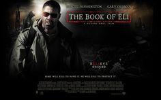 Google Image Result for http://www.reviewstl.com/wp-content/uploads/2009/09/the-book-of-eli-movie-poster-denzel-washington-gary-oldman.jpg