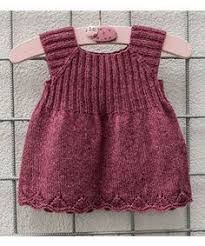 Billedresultat for Lene Holme Samsoe baby knits