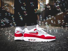 Nike Air Max 1 Ultra Flyknit OG (by lucasblackman)