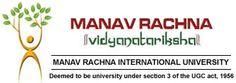 #MBA Programs 2016 - Manav Rachna International University - http://www.managementparadise.com/forums/indian-b-schools-college-zone-campus-talks/293668-mba-programs-2016-manav-rachna-international-university.html