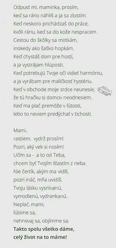 Mish Mash, In Kindergarten, Poems, Preschool, Jar, Education, Children, Humor, Blog