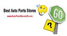 #OnlineAutoParts Just Review! Best Auto Parts Companies!!! #AutoPartsCompanies https://www.youtube.com/playlist?list=PLPOcVeIu73roGbDUOEAMAdKA4Wuu_LwlA