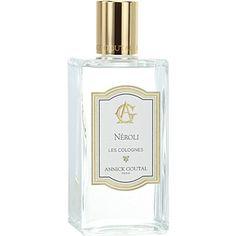 ANNICK GOUTAL Le Neroli eau de cologne 200ml