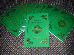 ThanksDescription The Gospel of Luke in Tajiki Language / Injili Isoi Maseh / Gospel for Tajikistan awesome pin What Is Bible, Gospel Of Luke, Languages, Awesome, Idioms