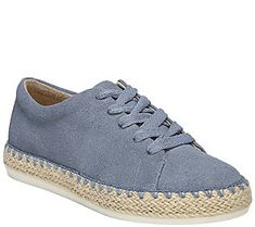 Cole Haan Shoes Review