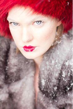 La'Bella MAFIA BEAUTE AGENCY #Makeup #Hair #Beauty #MakeupArtist #MakeupArtists #HairStylist #HairStylist #LaBellaMAFIA #Agency #Bride #Bridal #Wedding #Weddings #Glamour #HairStyle #MUA #Style #Stylist #Styling #HairDresser #NYC