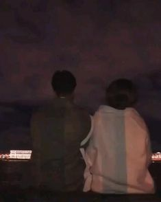 Cute Love Couple, Cute Couple Videos, Cute Couple Pictures, Couple Aesthetic, Aesthetic Movies, Aesthetic Videos, Cute Couples Kissing, Cute Couples Goals, Foto Top