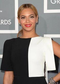 Beyonce 2013 Grammy Awards
