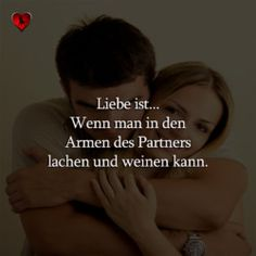 "<p>Mein Kopf sagt: ""lass los."" Mein Herz protestiert: ""Warte ab und entscheide dich dann…""</p> Hope Love, Big Love, I Love You, Told You So, Water For Health, Juice Company, Busy Life, True Words, Sad Quotes"