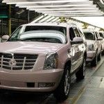Help ME get my Mary Kay Pink Cadillac Escalade ;-)  http://www.marykay.com/chassity79