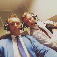Krzysztof Ignaczak @iglaszyte zasilił grono ekspertów Polsatu Sport.  Na przetarcie usłyszycie Pana Krzysia w meczu 2 kolejki +L w meczu Czarni Radom -BBTS  #polsat #sport #krzysztof #ignaczak #igła #siatkarski #ekspert #plusliga #siatkówka